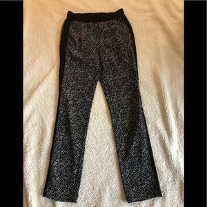 Vince Camuto joggers . Size : XS